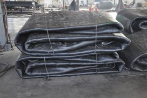 Marine Rubber Airbag with High Quality and Competitive Price pictures & photos