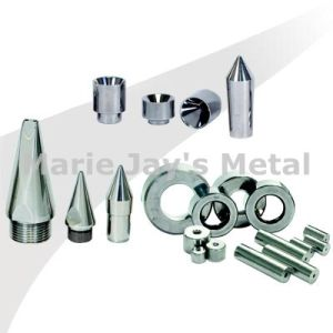 2015 Hotsale Tungsten Carbide Dies pictures & photos