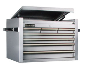 Stainless Steel Tool Cabinet pictures & photos