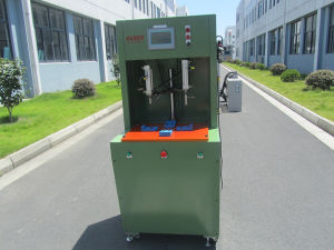 Brine Injection Machine pictures & photos