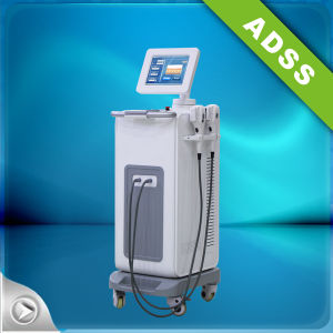 Hifu Machine (high intensity focused ultrasound) ADSS Grupo pictures & photos