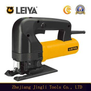 65mm 550W Profeesional Electric Reciprocating Saw (LY65-01) pictures & photos