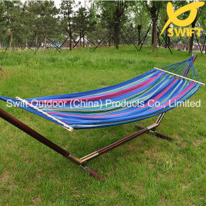 China Factory Exporter Indoor Outdoor Furniture