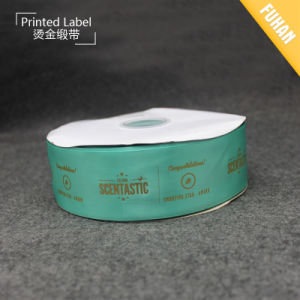 Customized Colorful Hot Stamping Printing Ribbons Exporter pictures & photos