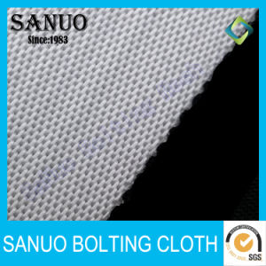8851 High-Quality Polypropylene Filter Cloth/Fabric for Filter Plate pictures & photos