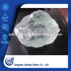 Crystal Glass Rock pictures & photos