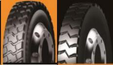 10.00r20 10.00-20 1000r20 1000-20 Chinese Truck Tire Manufacturer pictures & photos