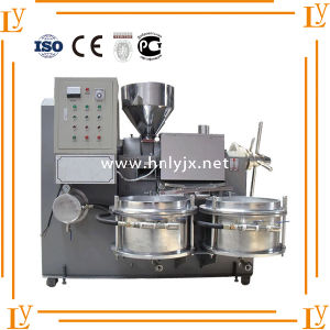 Factory Price Argan Oil Press for Sale pictures & photos