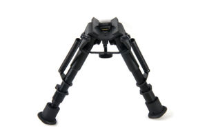 Hot-Selling 6m3 Simple Bipod Cl17-0014 pictures & photos