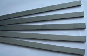 Yl10.2 Tungsten Carbide Bars for Wear Parts pictures & photos