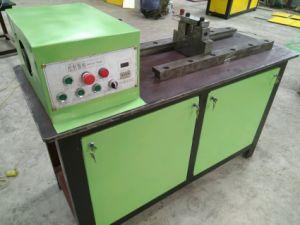 Twist Machine/Wrought Iron Machine/ Wrought Iron Thread Twisting Machine pictures & photos
