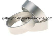 Hot Sale Titanium Washer for Bicycle pictures & photos