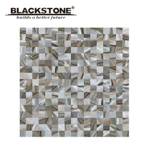 Nice Pattern Glazed Polished Tile for Floor 600X600 (6164701) pictures & photos