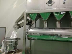 Agrichemicals Wdg Production Line pictures & photos