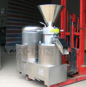 Low Price Vertical Colloid Mill (ACE-JMT-HW) pictures & photos