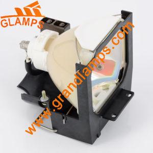 Projector Lamp Vlt-X300lp for Mitsubishi Projector Lvp-X250u S250/X250/S290/X290/X300u