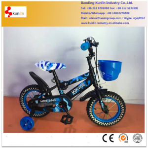 Hot Selling Poplular BMX Children Bikes pictures & photos