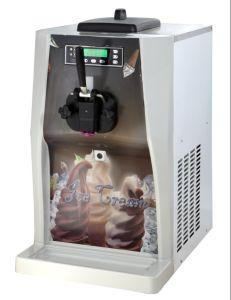 Table Top New Model Ice Cream Machine (BK3168SD)