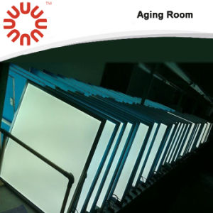 Competitive Price 600*600mm LED Panel pictures & photos