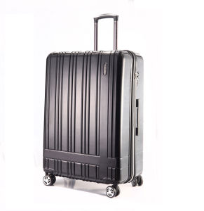 2017 New Design Top Quality ABS Trolley Case pictures & photos
