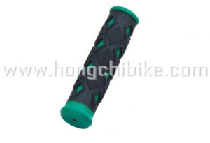 Bicycle Accessories Bicycle Part Grip (HC-01559E) pictures & photos