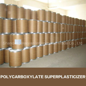 Water Reducer Powder in Construction Mortar Additive China Manufacturer pictures & photos