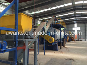 Welcomed in Brazil Rendering Plant for Poultry pictures & photos