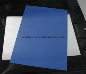 Manufacturer Supply Stable Quality Thermal CTP Plate pictures & photos