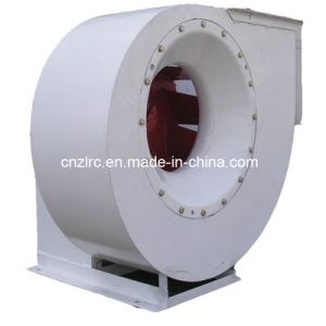 FRP China Centrifugal Blower Fan pictures & photos