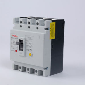 Earthleakage Circuit Breaker (ELCB) RCD of High Quality pictures & photos