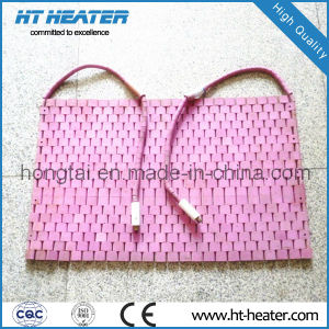 Flexible Thermal Ceramic Heating Element pictures & photos