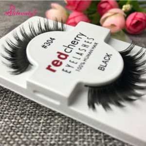 Own Brand/OEM/Private Label Wholesale False Eyelashes pictures & photos