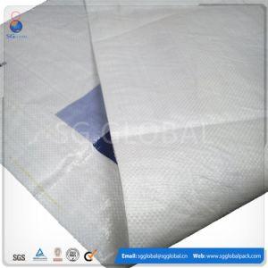 Wholesale PP 50kg Plastic PP Woven Sugar Bag for Sale pictures & photos