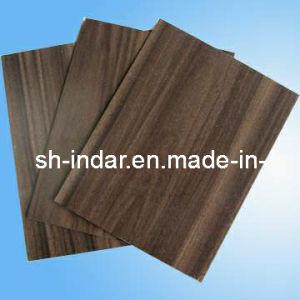 Wooden ACP Acm Aluminum Cladding