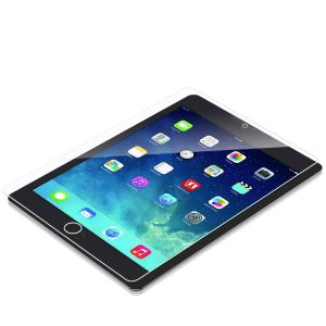 0.33mm Super Clear Tempered Glass Screen Protector for iPad Air pictures & photos