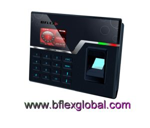 Hot Fingerprint Access Terminal (BFLEX-C2)