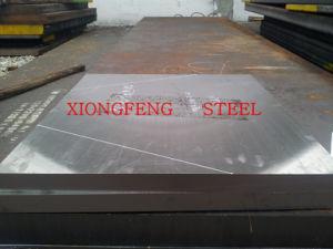High Quality Tool Steel 1.2311/P20