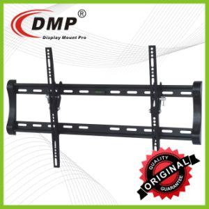 Tilting Wall Brackets (PLB123M)