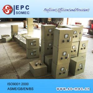Power Plant Spare Parts pictures & photos