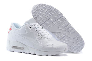 The Newest Men Sneaker Free Shipping