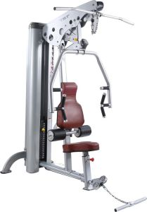 Single Station Multi Purpose Gym Strength Machine