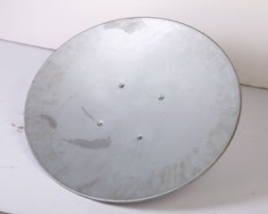 Stamping Die for TV Antenna Reflector pictures & photos