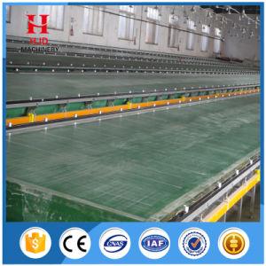 Silkscreen Printing Table T-Shirt Printing Table Manual Screen Printing Table pictures & photos