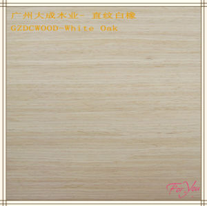 Guangzhou Finwood Engineered Veneer From Dacheng Wood