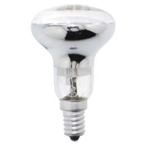 Hot Sale Eco R50 Halogen Bulb with CE RoHS Approved pictures & photos