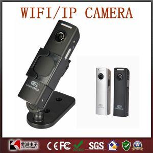 New 480p WiFi / IP Mini DV Camera pictures & photos