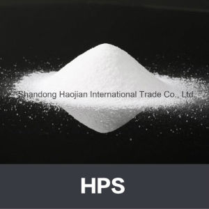 HPS Starch Ether for Plaster Render Additive pictures & photos