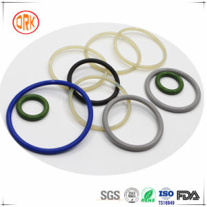 Good Quality NBR Rubber O Ring Rubber Products pictures & photos