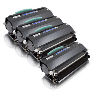 Black Printer Laser Cartridge for Lexmark E260 (E260A21P) /E360/E460 pictures & photos