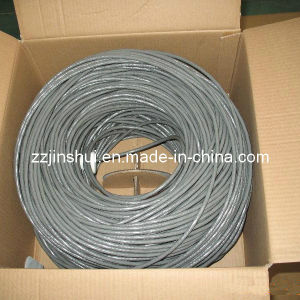 Building/Cat5e /Network Wire pictures & photos